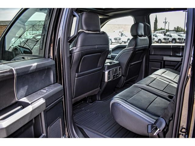 2018 Ford F-150 SuperCrew Cab 4x4, Pickup #E90795 - photo 19