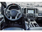2018 Ford F-150 SuperCrew Cab 4x4, Pickup #E90795 - photo 21