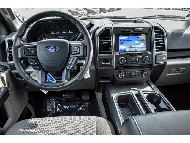 2018 Ford F-150 SuperCrew Cab 4x2, Pickup #L33729A - photo 20
