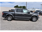 2018 Ford F-150 SuperCrew Cab 4x2, Pickup #L33729A - photo 3