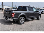 2018 Ford F-150 SuperCrew Cab 4x2, Pickup #L33729A - photo 2