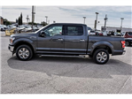 2018 Ford F-150 SuperCrew Cab 4x2, Pickup #L33729A - photo 5