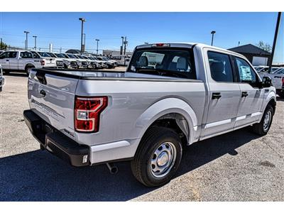 2019 Ford F-150 SuperCrew Cab 4x2, Pickup #901744 - photo 2