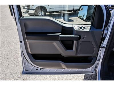 2019 Ford F-150 SuperCrew Cab 4x2, Pickup #901744 - photo 13