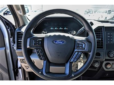2019 Ford F-150 SuperCrew Cab 4x2, Pickup #901744 - photo 19
