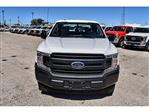 2019 Ford F-150 SuperCrew Cab 4x2, Pickup #901744 - photo 3