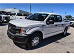 2019 Ford F-150 SuperCrew Cab 4x2, Pickup #901744 - photo 4