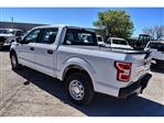 2019 Ford F-150 SuperCrew Cab 4x2, Pickup #901744 - photo 6