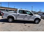 2019 Ford F-150 SuperCrew Cab 4x2, Pickup #901744 - photo 8