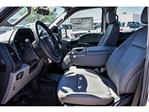2019 Ford F-150 SuperCrew Cab 4x2, Pickup #901744 - photo 14