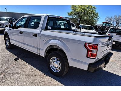 2019 Ford F-150 SuperCrew Cab 4x2, Pickup #901747 - photo 7