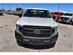 2019 Ford F-150 SuperCrew Cab 4x2, Pickup #901747 - photo 3