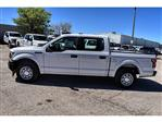 2019 Ford F-150 SuperCrew Cab 4x2, Pickup #901747 - photo 6
