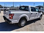 2019 Ford F-150 SuperCrew Cab 4x2, Pickup #901747 - photo 2