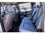 2019 Ford F-150 SuperCrew Cab 4x2, Pickup #901747 - photo 13
