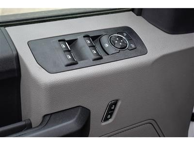 2019 F-150 SuperCrew Cab 4x2, Pickup #901748 - photo 15