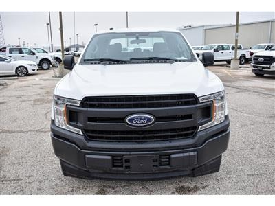 2019 Ford F-150 SuperCrew Cab 4x2, Pickup #901749 - photo 3