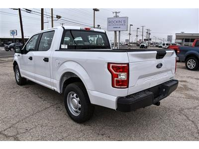 2019 Ford F-150 SuperCrew Cab 4x2, Pickup #901749 - photo 6