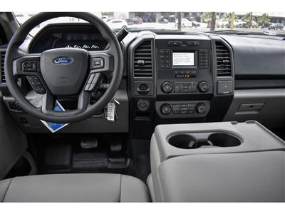 2019 Ford F-150 SuperCrew Cab 4x2, Pickup #901749 - photo 11