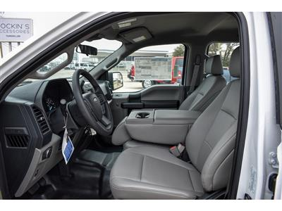 2019 Ford F-150 SuperCrew Cab 4x2, Pickup #901749 - photo 14