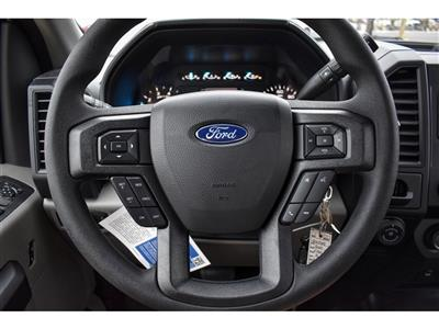 2019 Ford F-150 SuperCrew Cab 4x2, Pickup #901749 - photo 19