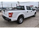 2019 Ford F-150 SuperCrew Cab 4x2, Pickup #901749 - photo 2
