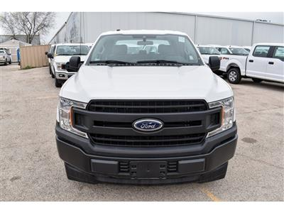 2019 Ford F-150 SuperCrew Cab 4x2, Pickup #901751 - photo 3