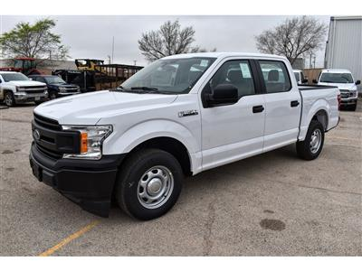 2019 Ford F-150 SuperCrew Cab 4x2, Pickup #901751 - photo 4