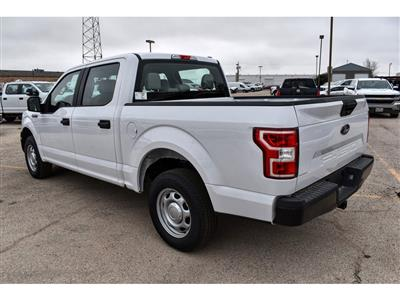 2019 Ford F-150 SuperCrew Cab 4x2, Pickup #901751 - photo 6