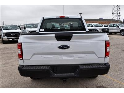 2019 Ford F-150 SuperCrew Cab 4x2, Pickup #901751 - photo 7