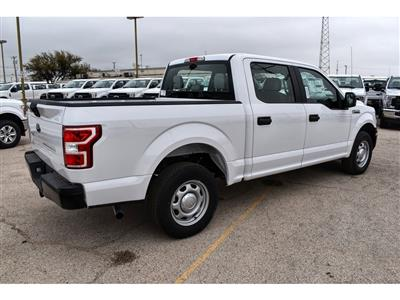 2019 Ford F-150 SuperCrew Cab 4x2, Pickup #901751 - photo 2