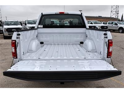 2019 Ford F-150 SuperCrew Cab 4x2, Pickup #901751 - photo 9