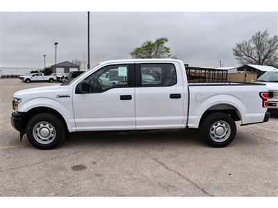 2019 Ford F-150 SuperCrew Cab 4x2, Pickup #901752 - photo 6