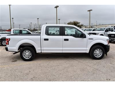 2019 Ford F-150 SuperCrew Cab 4x2, Pickup #901752 - photo 10