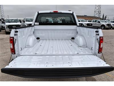 2019 Ford F-150 SuperCrew Cab 4x2, Pickup #901752 - photo 11