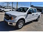 2019 Ford F-150 SuperCrew Cab 4x4, Pickup #901756 - photo 4