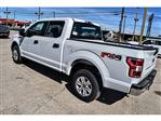 2019 Ford F-150 SuperCrew Cab 4x4, Pickup #901756 - photo 6