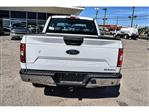 2019 Ford F-150 SuperCrew Cab 4x4, Pickup #901756 - photo 7