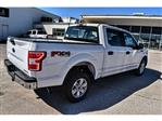 2019 Ford F-150 SuperCrew Cab 4x4, Pickup #901756 - photo 2