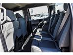 2019 Ford F-150 SuperCrew Cab 4x4, Pickup #901756 - photo 11