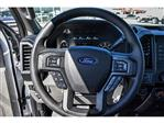 2019 Ford F-150 SuperCrew Cab 4x4, Pickup #901756 - photo 19