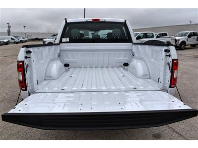 2019 F-150 SuperCrew Cab 4x4, Pickup #901759 - photo 11