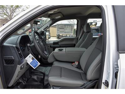 2019 F-150 SuperCrew Cab 4x4, Pickup #901759 - photo 16