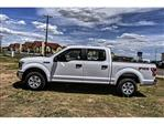 2019 Ford F-150 SuperCrew Cab 4x4, Pickup #901762 - photo 5