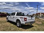 2019 Ford F-150 SuperCrew Cab 4x4, Pickup #901762 - photo 6