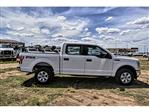 2019 Ford F-150 SuperCrew Cab 4x4, Pickup #901762 - photo 8