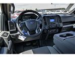 2019 Ford F-150 SuperCrew Cab 4x4, Pickup #901762 - photo 10