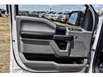 2019 Ford F-150 SuperCrew Cab 4x4, Pickup #901762 - photo 11
