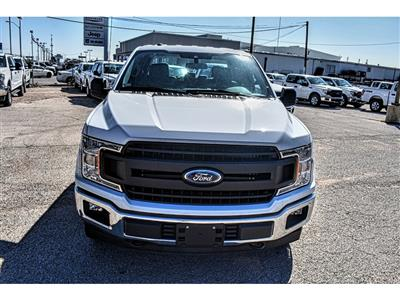 2019 F-150 SuperCrew Cab 4x4, Pickup #901764 - photo 3
