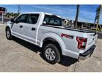 2019 F-150 SuperCrew Cab 4x4, Pickup #901764 - photo 7